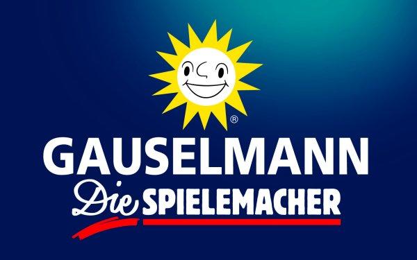 logo-gauselmann