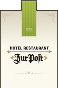 logo-hotel-restaurant-zur-post-holdorf