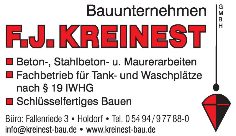 logo-kreinest