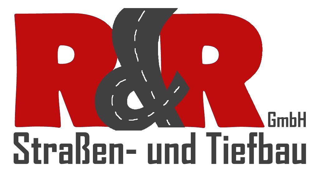 logo-rundr