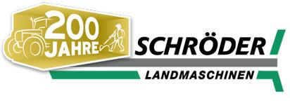 logo-schroeder-landmaschinen