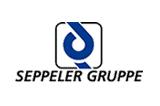 logo-seppeler-gruppe