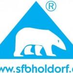 logo-sfb