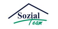 logo-sozialteam-astohuus