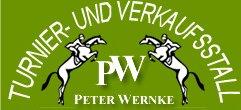 logo-wernke